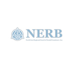 North East Regional Board of Dental Examiners (NERB)